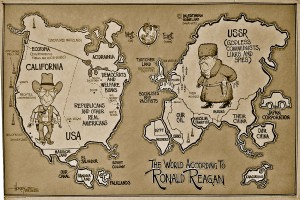 the-world-according-to-ronald-reagan