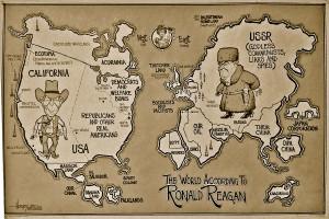 the-world-according-to-ronald-reagan